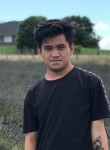 Jeff, 21  , Manukau City