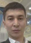 Mimati, 26, Astana