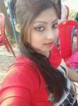 Kavita, 21  , New Delhi