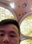 寻一人过余生, 35, Beijing