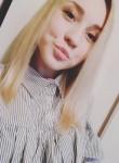 Anastasiya, 22, Murmansk