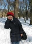 ludik, 57  , Kiev