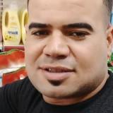 ابو العربى, 18  , As Salt
