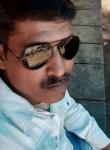 Anil Verma, 36  , Gonda