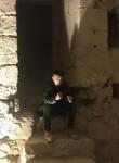Khaled Alwhash , 20  , Amman