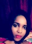 zioneth neide, 31  , Luanda