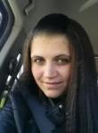 IRINA, 28  , Byureghavan