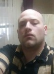 David Hanson, 28  , Clovis (State of New Mexico)