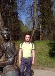 Vitaliy, 38  , Babruysk