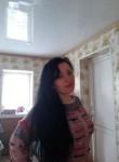 Valentina, 39  , Petrovskaya