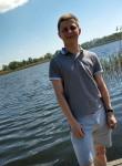 Ivan, 21, Kristinopol