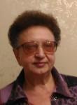 Elena, 62  , Dzerzhinskiy