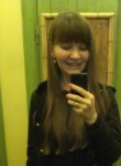 Eso Nomikos, 35, Moscow
