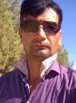 Murat, 45  , Turkmenabat