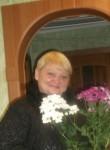 Alenka, 50  , Yekaterinburg