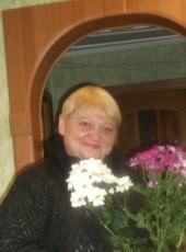 Alenka, 52, Russia, Yekaterinburg