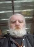 Giorgi, 68  , Gurjaani