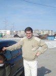 Aleksandr, 40  , Kasli