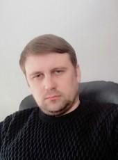 Dariy, 31, Ukraine, Dnipr