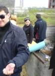 Talyancheg, 36, Izhevsk