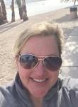 Lindseyd, 48  , Draper