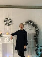 Eleonora, 47, Russia, Saint Petersburg