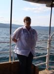 Tatyana, 57  , Pervouralsk