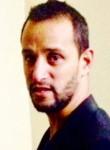 Mohammed, 33 года, مدينة الرصيفة