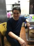 Wambala, 27, Astana