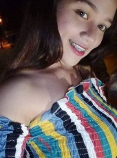 ตัววว, 18, Thailand, Surat Thani