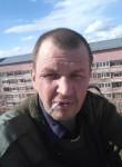 Aleksey, 45  , Kaduy