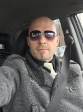 Furius, 49, San Marino, San Marino