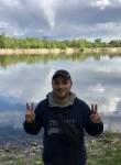 Aleksandr, 30, Kiev