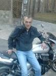 Andrey, 33  , Chebarkul