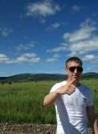 Evgen, 23  , Hegang