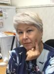 Valentina, 63, Voskresensk