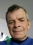 Darnoux, 68  , Amiens