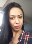 Olga, 34, Bor