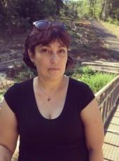 Ilena, 53, Ukraine, Zaporizhzhya