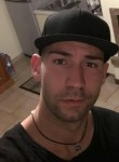 Axel, 31  , Pioltello