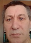 oleg, 55  , Novosibirsk