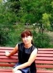 Prosto, 33  , Staraya Poltavka