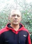 Vladimir, 43  , Muravlenko