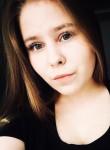 Asya, 21, Vologda