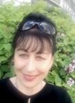 Marina Zabrodina, 59, Minsk