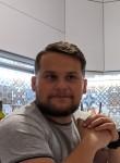 Ilya, 30  , Minsk
