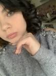 Lyalya, 18, Saint Petersburg