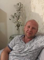 Alexander, 44, Russia, Pavlovskiy Posad