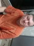 Maksim, 19  , Novosibirsk
