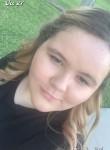 juliana Lara, 18, Brawley